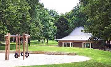 Lohmühlenpark